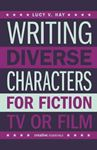 Picture of Writing Diverse Characters For Fiction, Tv Or Film