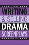 Picture of Writing And Selling Drama Screenplays