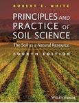 Picture of Principles and Practice of Soil Science - the Soil as a Natural Resource 4ed