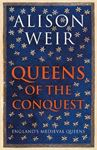 Picture of Queens of the Conquest