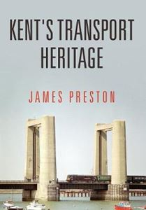 Picture of Kent's Transport Heritage
