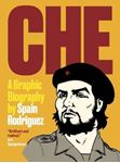 Picture of Che: A Graphic Biography