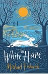 Picture of White Hare