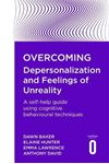 Picture of Overcoming Depersonalisation and Feelings of Unreality