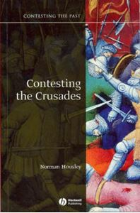 Picture of Contesting the Crusades