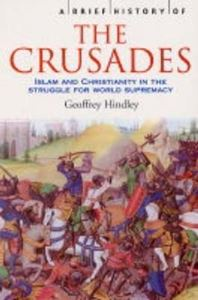 Picture of Brief History of the Crusades