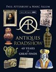 Picture of Antiques Roadshow: 40 Years of Great Finds