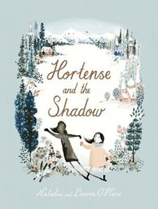 Picture of Hortense and the Shadow
