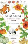 Picture of Almanac: A Seasonal Guide to 2018