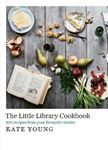 Picture of Little Library Cookbook