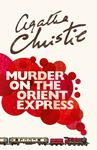 Picture of Murder on the Orient Express (Poirot)