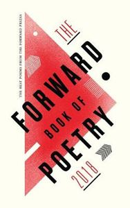 Picture of Forward Book of Poetry 2018, The
