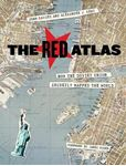 Picture of Red Atlas: How the Soviet Union Secretly Mapped the World