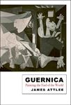 Picture of Guernica: Painting the End of the World