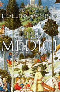 Picture of Medici