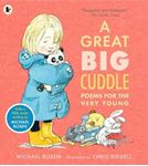 Picture of Great Big Cuddle: Poems for the Very Young