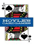 Picture of Hoyles Card Games
