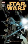 Picture of Star Wars Vol. 5: Yoda's Secret War