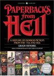 Picture of Paperbacks From Hell: The Twisted History of '70s and '80s Horror Fiction