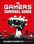 Picture of Gamers' Survival Guide