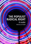 Picture of Populist Radical Right: A Reader