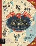 Picture of Atlas of Monsters