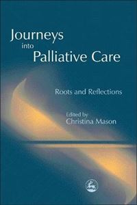 Picture of Journeys into Palliative Care
