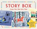 Picture of Story Box: Create Your Own Fairy Tales