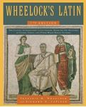Picture of Wheelock's Latin