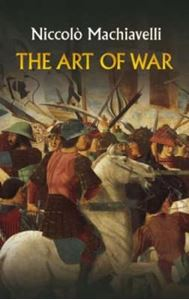 Picture of Art of War