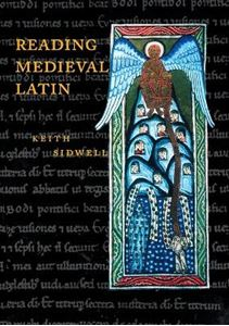 Picture of Reading Medieval Latin