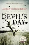 Picture of Devil's Day