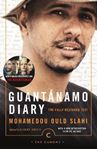 Picture of Guantanamo Diary: The Fully Restored Text