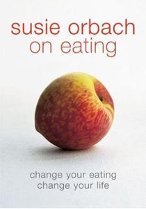 Picture of Susie Orbach on Eating