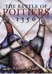 Picture of Battle of Poitiers 1356