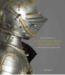 Picture of Masterpieces of European Arms and Armour in the Wallace Collection