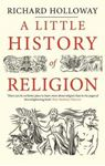 Picture of Little History of Religion