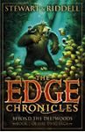 Picture of Edge Chronicles: Beyond the Deepwoods