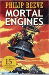 Picture of Mortal Engines