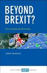 Picture of Beyond Brexit?: How to assess the UK's future