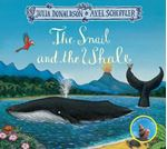 Picture of Snail and the Whale
