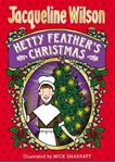 Picture of Hetty Feather's Christmas