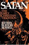 Picture of Satan: The Early Christian Tradition