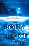 Picture of Body in the Ice