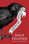Picture of Daemon Voices: Essays on Storytelling