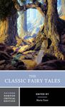 Picture of Classic Fairy Tales 2ed