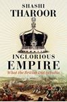 Picture of Inglorious Empire: What the British Did to India