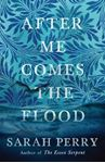 Picture of After Me Comes the Flood