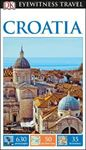 Picture of DK Eyewitness Travel Guide Croatia
