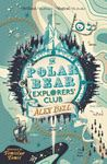 Picture of Polar Bear Explorers' Club